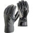 Black Diamond Legend Gloves Smoke